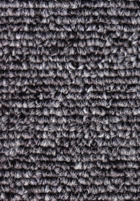 Ковролин Кранс (KRANS) 94 серый