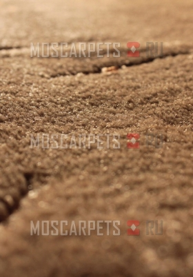 Ковролин Елена 80 коричневый