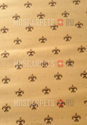 Ковролин Валенсия Р011 380 кремовый