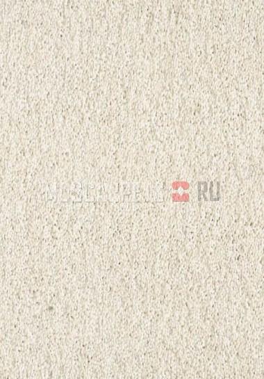 Ковролин AW Aura (Аура) 03 белый