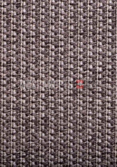 Ковролин Alia 4507/88 темно-серый