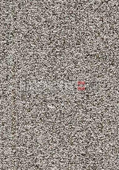 Ковролин Sirio 97 серый