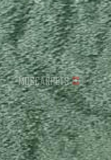 Ковролин Тополь 063 зеленый
