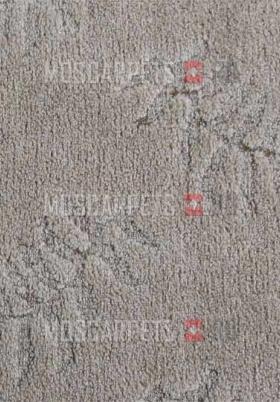 Ковролин Боливар 106 серый