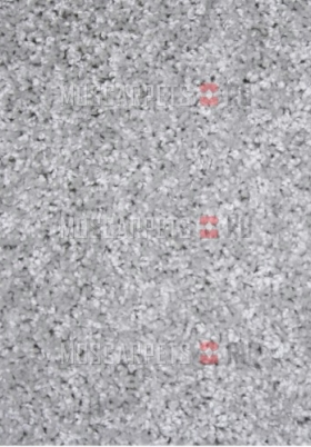 Ковролин Фортуна 03 серый