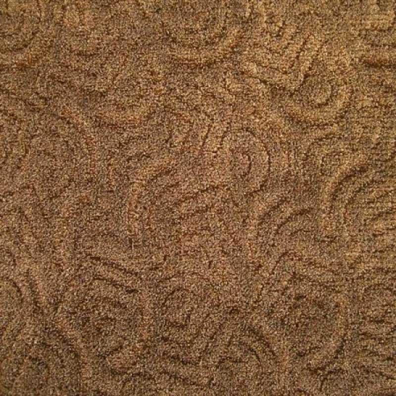 Ковролин Галеон 820 коричневый
