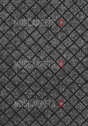 Ковролин Лидер 1402 серый