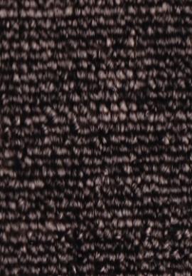 Ковролин Кранс (KRANS) 45 коричневый