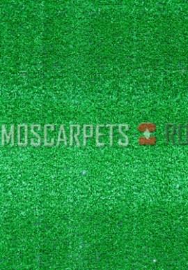 Искусственная трава зеленый