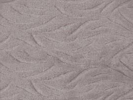 Ковролин Ария 119 серо-коричневый