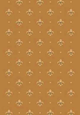 Ковролин Валенсия Р011 400 желтый