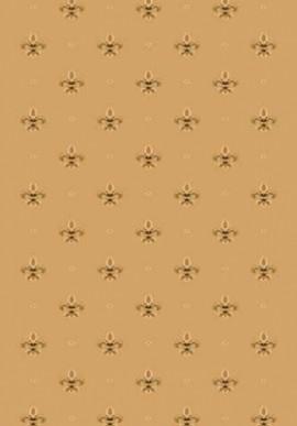 Ковролин Валенсия Р011 375 бежевый