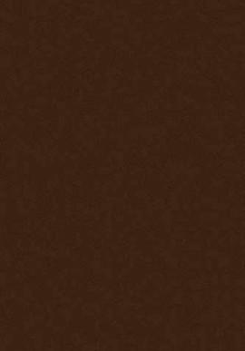 Ковер Шагги Комфорт S600 коричневый