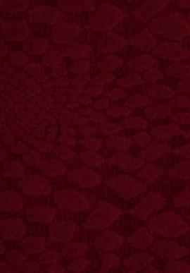 Ковролин Вулкан 935 красный