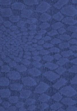 Ковролин Вулкан 953 синий