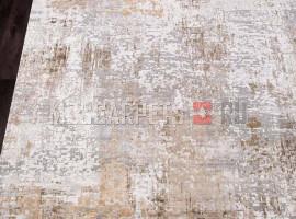 Ковер ALLURES 12008 CREAM-BEIGE прямоугольник