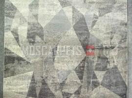 Ковер Asiris 9159а L.GREY прямоугольник