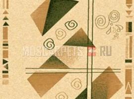Ковер VALENCIA 5383 CREAM прямоугольник