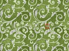 Палас Марлен 600 зеленый
