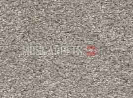 Ковролин AW Certosa (Сертоза) 49 серый