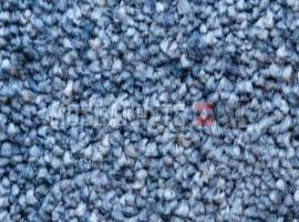 Ковролин AW Certosa (Сертоза) 78 синий