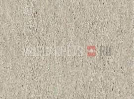 Ковролин AW Invictus Magnificus (Магнификус) 05 белый