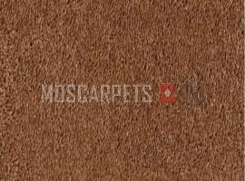 Ковролин AW Invictus Magnificus (Магнификус) 38 коричневый
