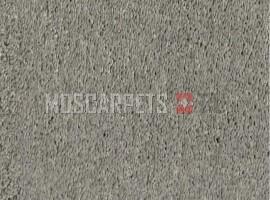 Ковролин AW Invictus Magnificus (Магнификус) 90 светло-серый
