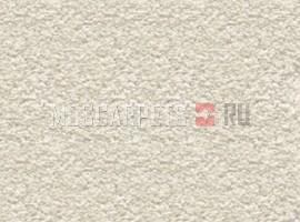 Ковролин AW Invictus Orion (Орион) 03 белый