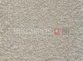 Ковролин AW Invictus Orion (Орион) 09 серый