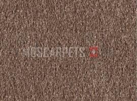 Ковролин AW Invictus Orion (Орион) 34 светло-коричневый