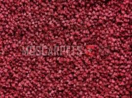 Ковролин AW Isotta (Исотта) 18 красный
