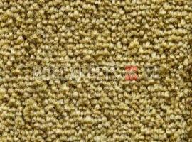 Ковролин AW Isotta (Исотта) 21 золотистый