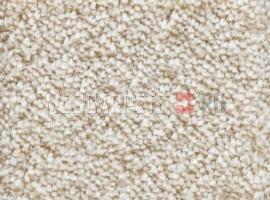 Ковролин AW Isotta (Исотта) 33 светло-кремовый