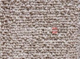 Ковролин AW Isotta (Исотта) 49 темно-бежевый