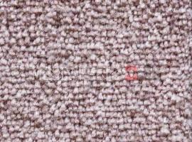 Ковролин AW Isotta (Исотта) 67 розовый
