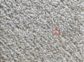 Ковролин AW Isotta (Исотта) 90 светло-серый