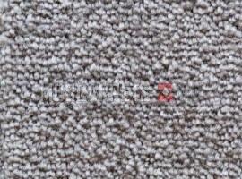 Ковролин AW Isotta (Исотта) 97 серый