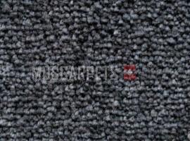 Ковролин AW Isotta (Исотта) 98 черный