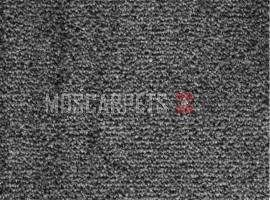 Ковролин AW Isotta (Исотта) 99 темно-серый