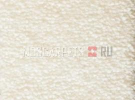 Ковролин AW Lucrezia (Лукреция) 03 белый