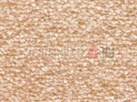 Ковролин AW Lucrezia (Лукреция) 38 розовый
