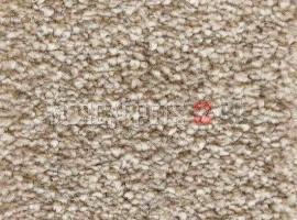 Ковролин AW Lucrezia (Лукреция) 48 серый