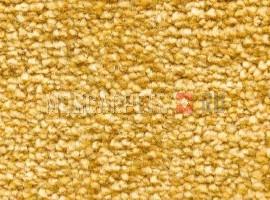 Ковролин AW Lucrezia (Лукреция) 50 желтый