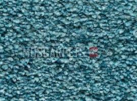 Ковролин AW Lucrezia (Лукреция) 74 синий