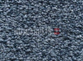 Ковролин AW Lucrezia (Лукреция) 77 темно-синий