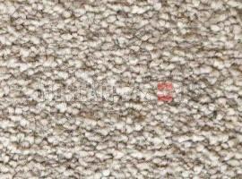 Ковролин AW Lucrezia (Лукреция) 96 светло-серый