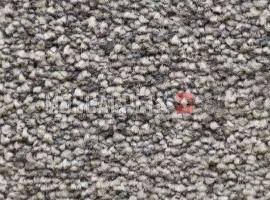 Ковролин AW Lucrezia (Лукреция) 98 серо-черный