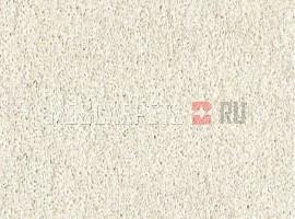 Ковролин AW Vivendi Vigour (Вигур) 03 белый