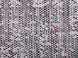 Ковролин Alia 4035/12 серо-фиолетовый